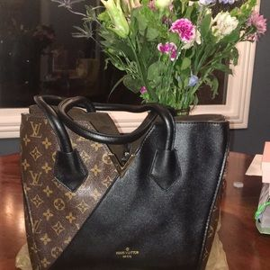 Brand new with tag LV